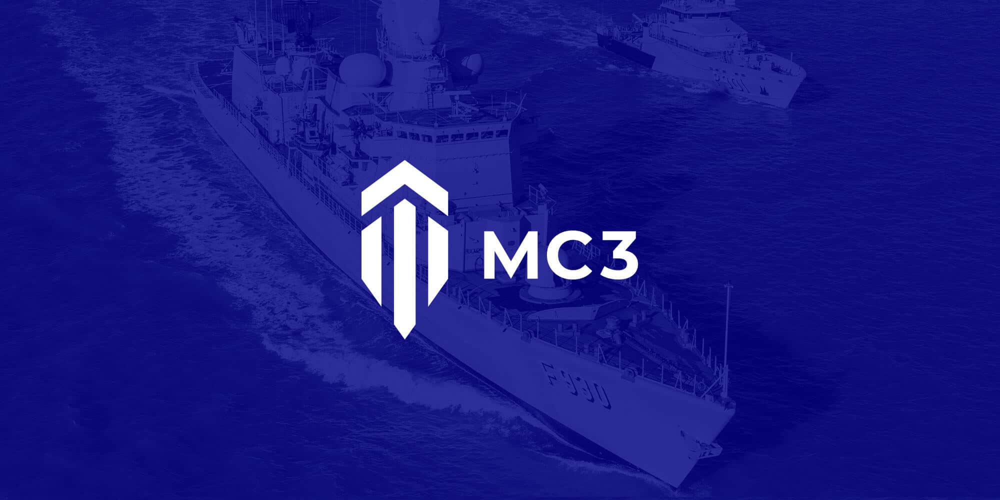 Logo MC3