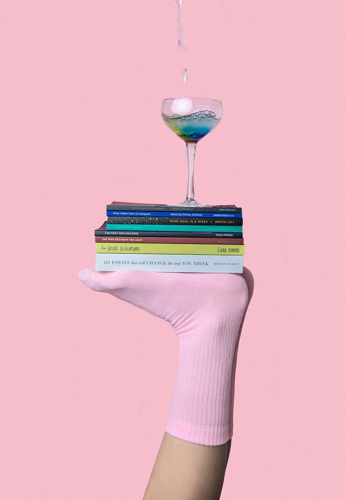 Ultieme boekenlijst voor vrouwelijke onderneemsters