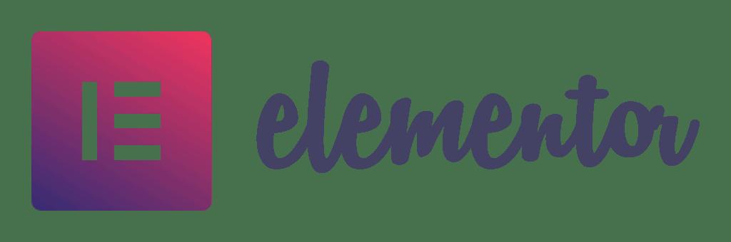 Elementor logo gradient 1 27