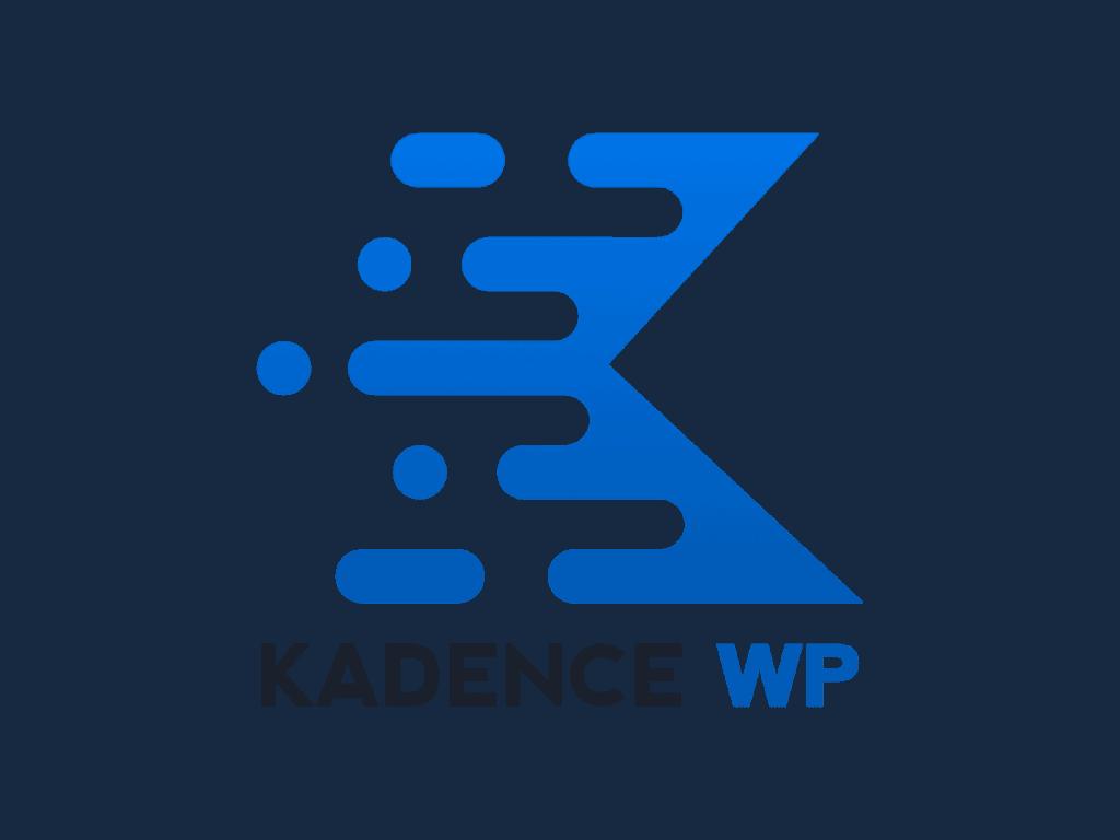 Kadencewp v 79