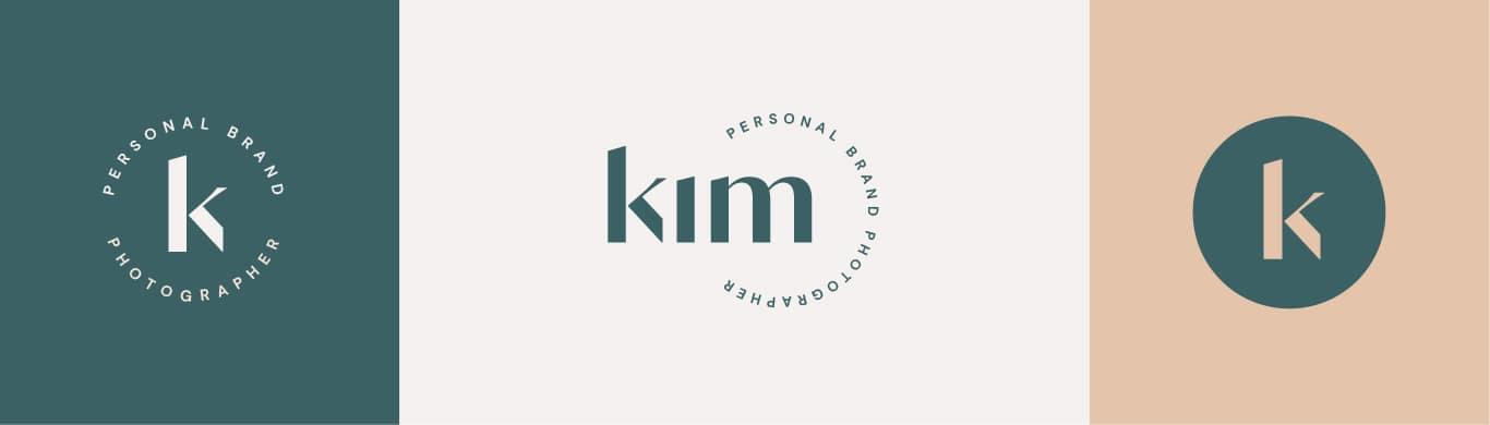 Kim marivoet logo 4