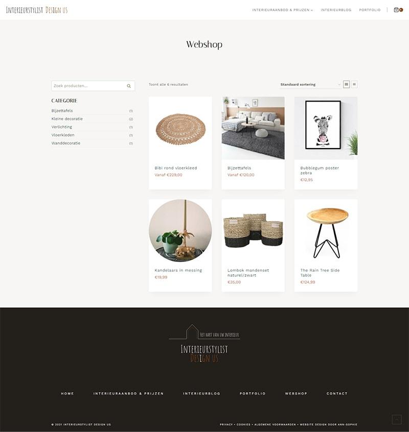 Shop interieurstylist 28